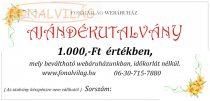 Ajándékutalvány-1000