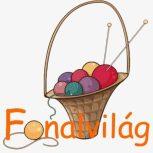 YarnArt  fonal csomagok