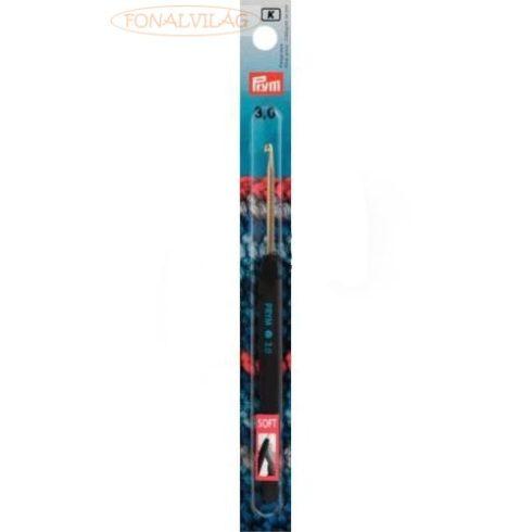 Prym Horgolótű, 3mm