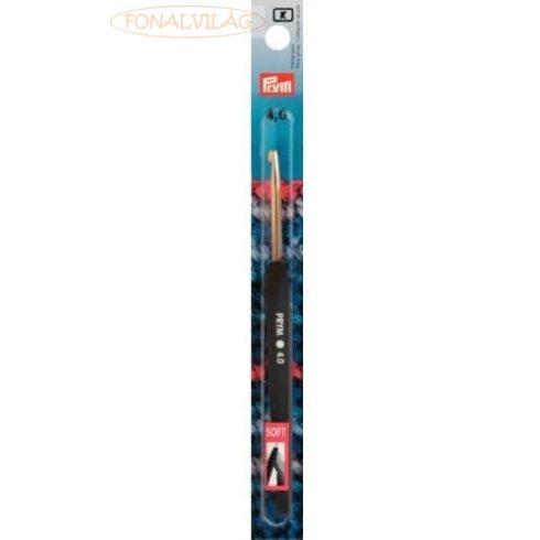 Prym Horgolótű, 4mm