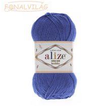 Cotton Gold Hobby - Király kék