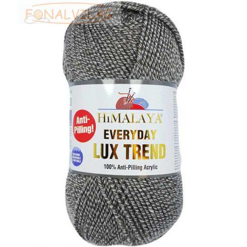 Everyday Lux Trend - 802