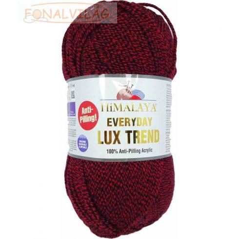 Everyday Lux Trend - 813