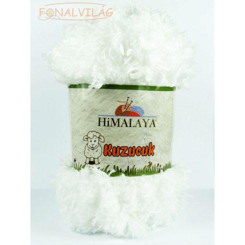 Himalaya KUZUCUK - 75601