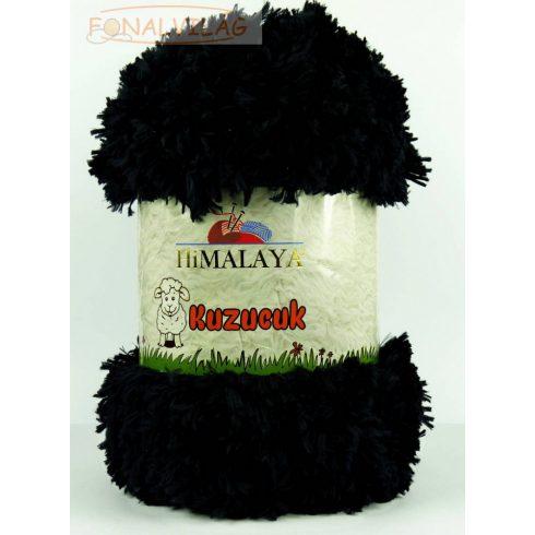 Himalaya KUZUCUK - 75608