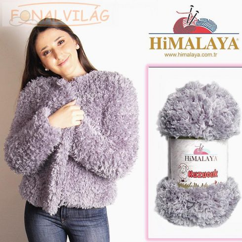 Himalaya KUZUCUK - 75615