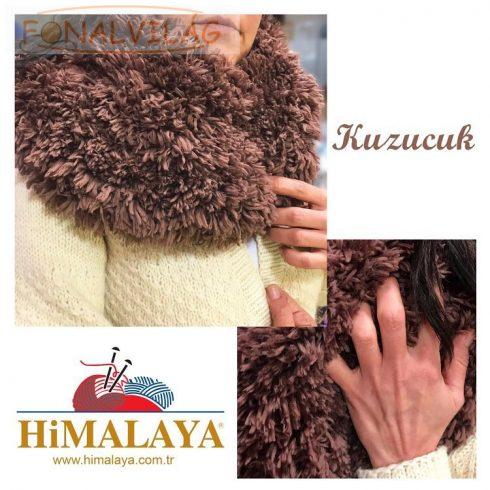 Himalaya KUZUCUK - 75618
