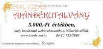 Ajándékutalvány-5000