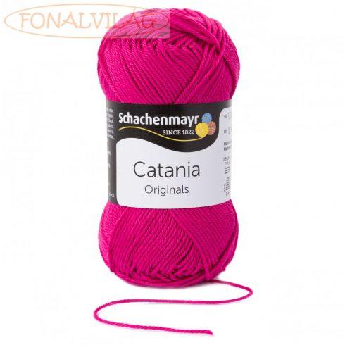 Catania - Ciklámen