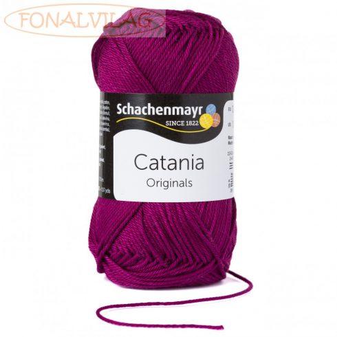Catania - Fukszia