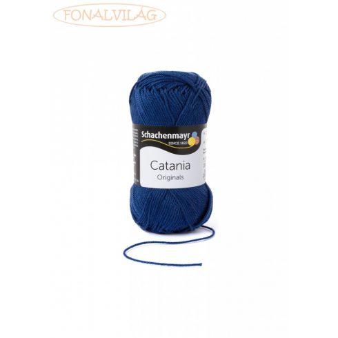 Catania - Farmerkék