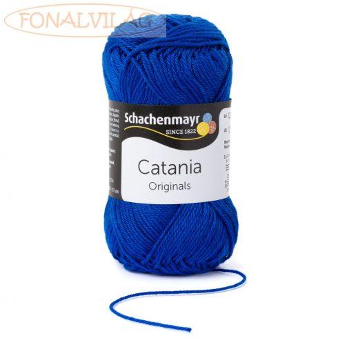 Catania - Királykék