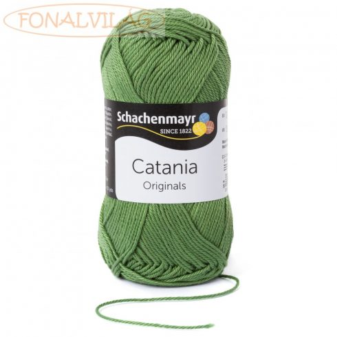 Catania - Khaki