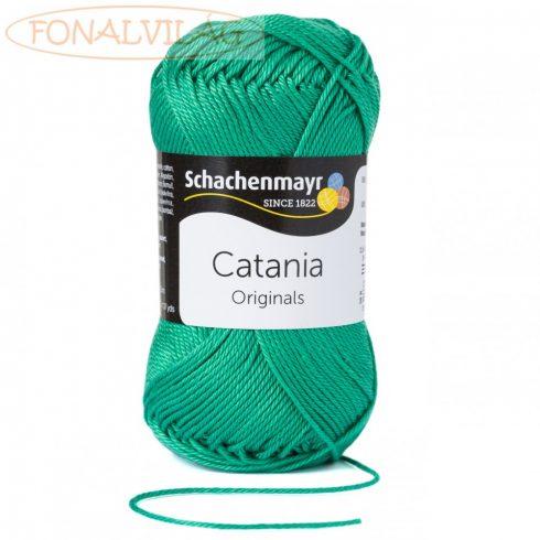 Catania - Türkiz zöld