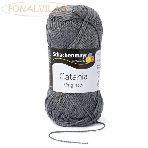 Catania - Kő