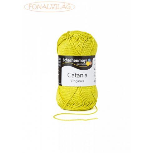 Catania - Ánizs