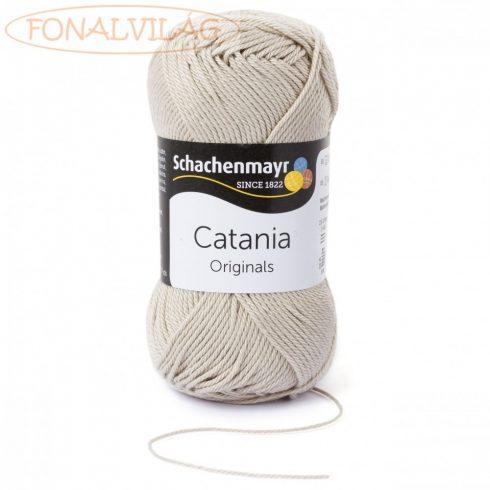 Catania - Len