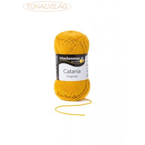 Catania - Arany