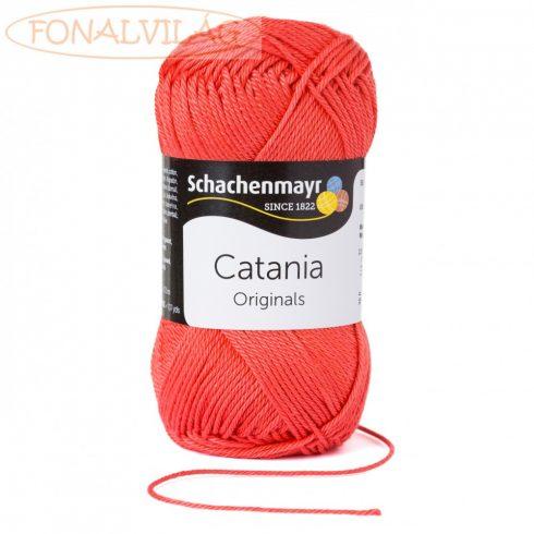Catania - Kamélia