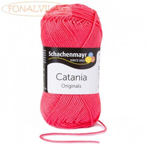 Catania - Málna