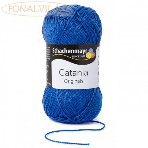 Catania - Tengerészkék