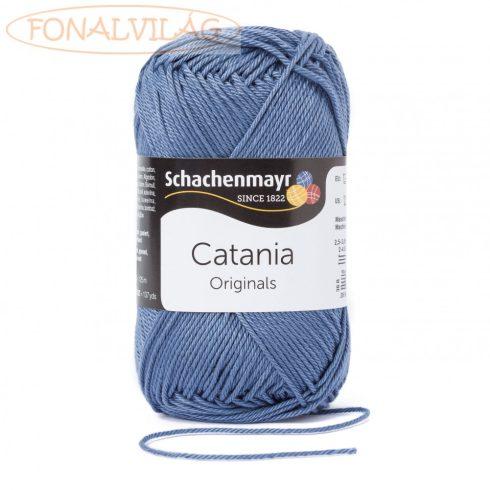 Catania - Kékes szürke