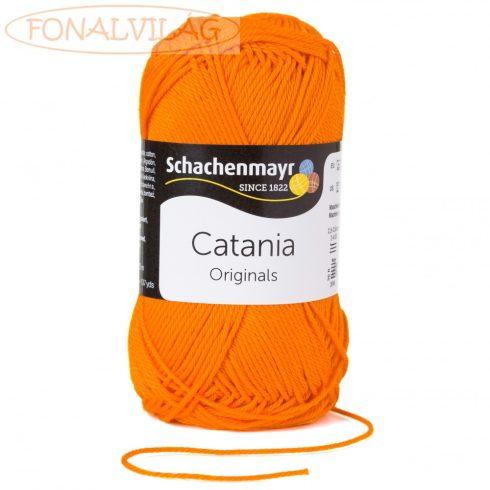 Catania - Világos Narancs