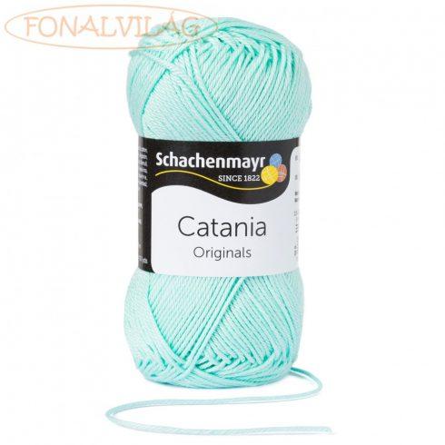 Catania - Menta