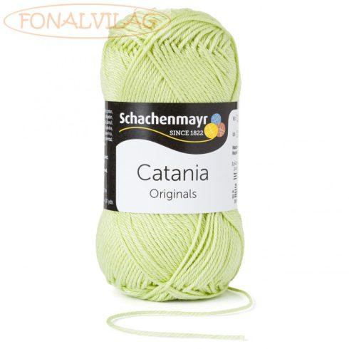 Catania - Lime