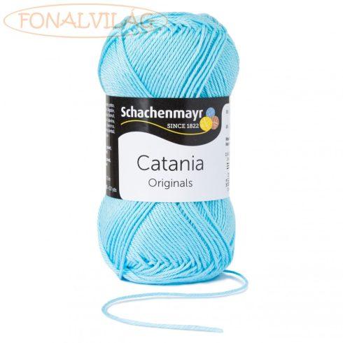 Catania - Türkiz