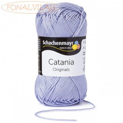 Catania - Világos levendula