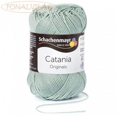 Catania - Rezeda