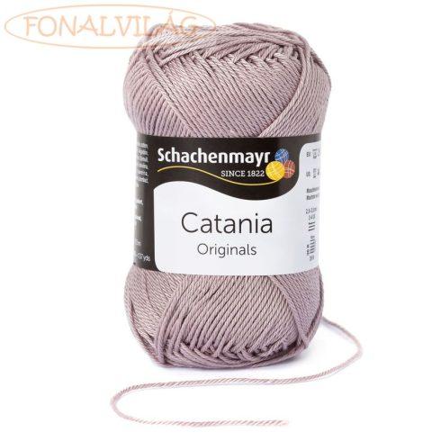 Catania - Drapp