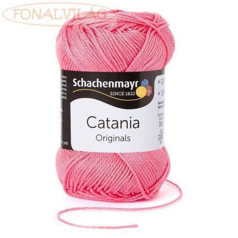 Catania - Dália