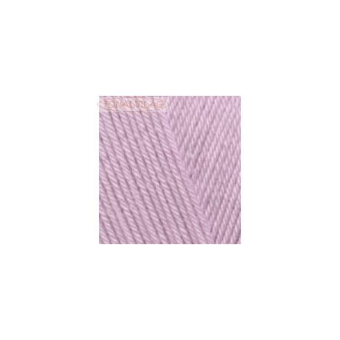 Alize DÍVA - Halvány lila