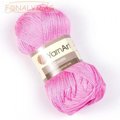 ETAMIN - Rózsaszín