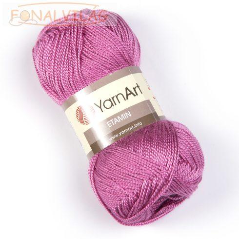 ETAMIN - Mályva