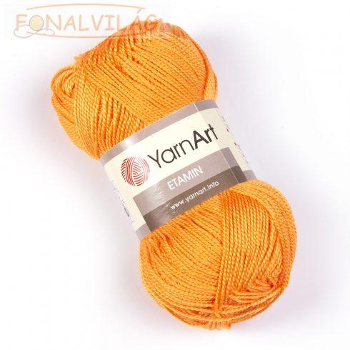 ETAMIN - Narancs