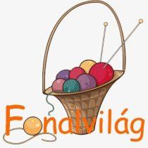 Textilzöldségek és textilgyümölcsök KIFUTÓ TERMÉK