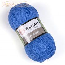 SUPER PERLEE - Kék